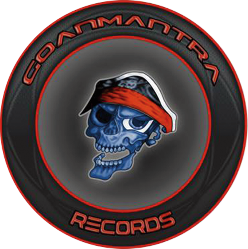 Goanmantra Records